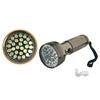 Somogyi LED-es elemlámpa