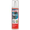 SONAX műanyagápoló /matt, pumpás/ 300 ml