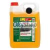 SONAX Nyári Szélvédőmosó Citrus illattal (5 L)