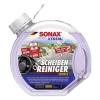 SONAX szélvédőmosó xtreme 3L