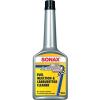 SONAX tisztító befecskendezés és a porlasztó, 250 ml