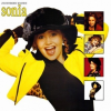 SONIA - Everybody Knows /+bonus tracks/ CD