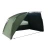 SONIK axs shelter sátor