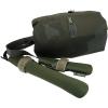SONIK sk-tek elastic bot és orsó védő táska