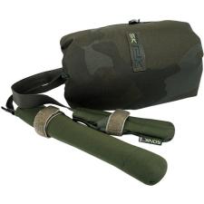 SONIK sk-tek elastic bot és orsó védő táska orsó