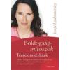 Sonja Lyubomirsky Boldogságmítoszok