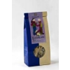 Sonnentor bio kuc-kuc tea 50 g 50 g