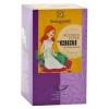 Sonnentor bio rooibos chai fűszer tea 20 filter