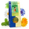 """Sonnentor """"Boldogság"""" szálas bio tea 50 g"""