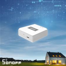 Sonoff okos távirányító távirányító