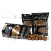 Sonubaits Oily Floaters 11 mm