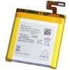 Sony 1253-4166 gyári akkumulátor (1840mAh, Li-ion, LT26w Acro S)*