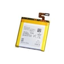 Sony 1253-4166 gyári akkumulátor (1840mAh, Li-ion, LT26w Acro S)* mobiltelefon akkumulátor