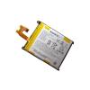 Sony 1277-3687 (Xperia Z2 (D6503)) akkumulátor 3200mAh Li-Ion gyári csomagolás nélkül
