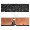 Sony 149242321HU gyári új magyar háttérvilágításos laptop billentyűzet