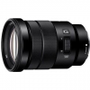 Sony 18-105 mm F4 OSS