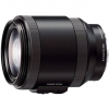 Sony 18-200 mm F3.5-6.3 OSS PZ SEL