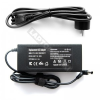 Sony 19.5V 3.9A (75W) laptop hálózati töltő