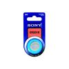 Sony 1db CR2016 lítium gombelem