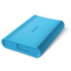 "Sony 2.5"" 1TB USB 3.0 HD-SP1"