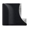 Sony AG-R2 markolattoldat