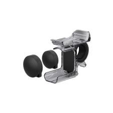 Sony AKA-FGP1 Ujjmarkolat videókamera kellék