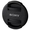 Sony ALC-F405S első objektívsapka (40.5mm)
