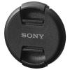 Sony ALC-F49S első objektívsapka (49mm)