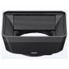 Sony ALC-SH148 napellenző (18-110mm)