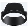 Sony ALC-SH152 napellenző (24-105mm)