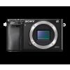 Sony Alpha 6000 ILCE-6000