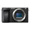 Sony Alpha 6400 ILCE-6400