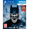 Sony Batman Arkham VR (PlayStation VR) (PS4) (PlayStation 4)