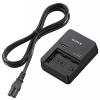 Sony BC-QZ1 akkumulátortöltő NP-FZ100-hoz