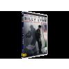 Sony Billy Lynn hosszú, félidei sétája (Dvd)