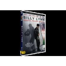 Sony Billy Lynn hosszú, félidei sétája (Dvd) dráma