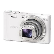 Sony Cyber-shot DSC-WX350 digitális fényképező