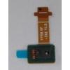 Sony D2403, D2406 Xperia M2 Aqua fényérzékelős átvezető fólia*