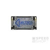 Sony D5803 Xperia Z3 Compact hangszóró