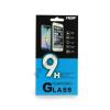 Sony D5803 Xperia Z3 Compact ütésálló üvegfólia