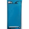Sony D6502, D6503 Xperia Z2 kétoldali ragasztó érintőplexihez