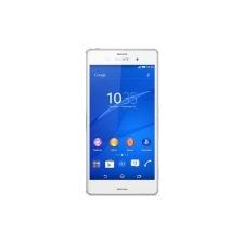 Sony D6603, D6643, D6653, D6616 Xperia Z3 kijelző védőfólia* mobiltelefon előlap