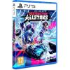 Sony Destruction AllStars - PS5
