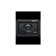 Sony DSC-RX0M2 digitális fényképező