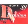 Sony DVM-30PR