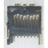 Sony E2003, E2006, E2053 Xperia E4G, E2033, E2043 Xperia E4G DualSim memóriakártya olvasó*