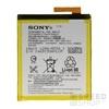 Sony E2303 Xperia M4 Aqua 1288-8534 kompatibilis akkumulátor 2400mAh Li-polymer, OEM jellegű, csomagolás nélkül