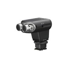 Sony ECM-XYST1M fényképező tartozék
