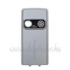 Sony Ericsson K320 akkufedél ezüst