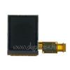 Sony Ericsson K600, K608, V600 lcd kijelző